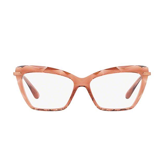 oculos_0003_Layer-6