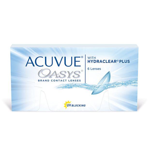 oculos_0001_Packshot_Acuvue-Oasys_6pk_frontal