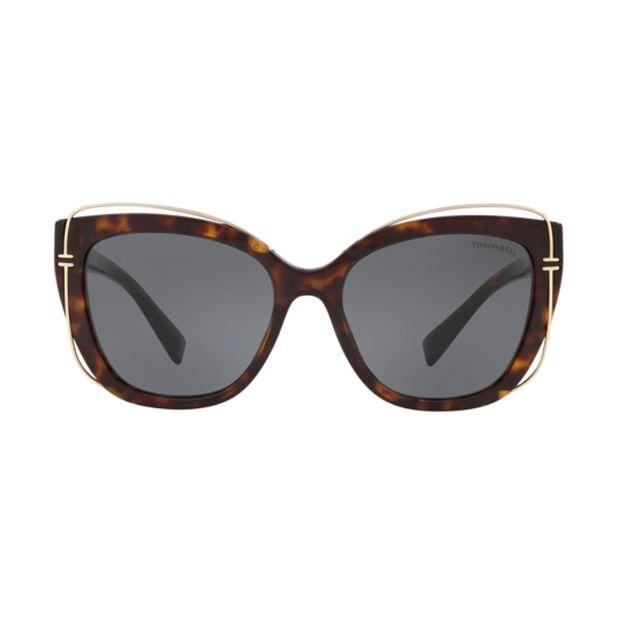 oculos_0003_TF4148