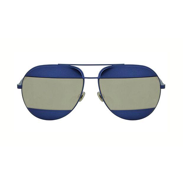 926ac4c64 Óculos de Sol Aviador Feminino Aro Fechado – lojadosoculos