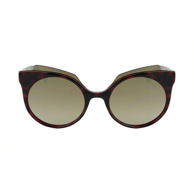 20f182a21 Óculos de Sol Feminino Acetato Aro Fechado – lojadosoculos