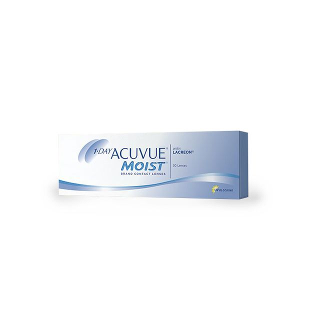 acuvue-1-day-moist-frontal