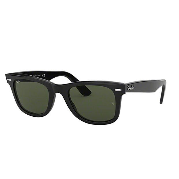 oculos_0000_Layer-2