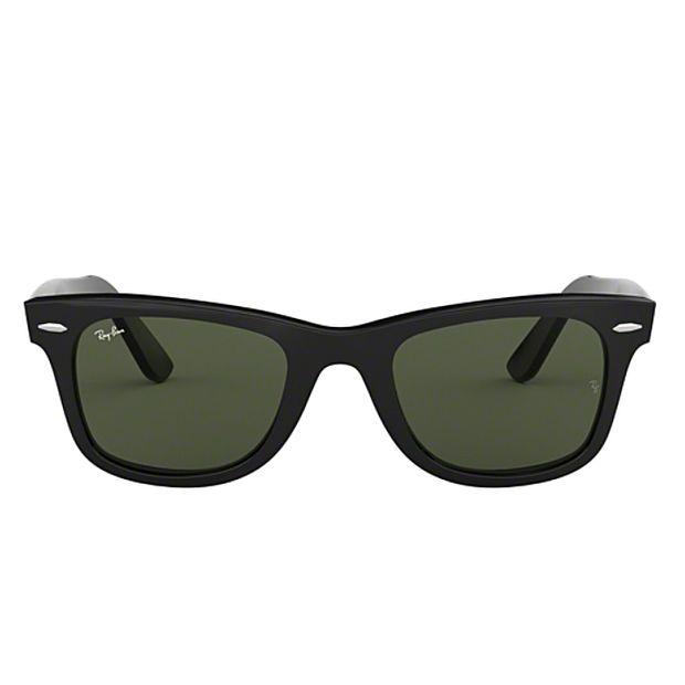oculos_0001_Layer-1