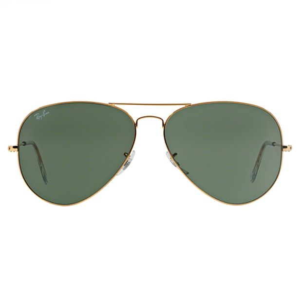 oculos_0003_Layer-1