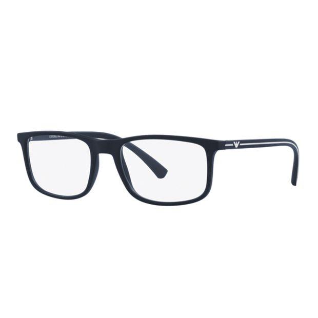 oculos_0002_Azul