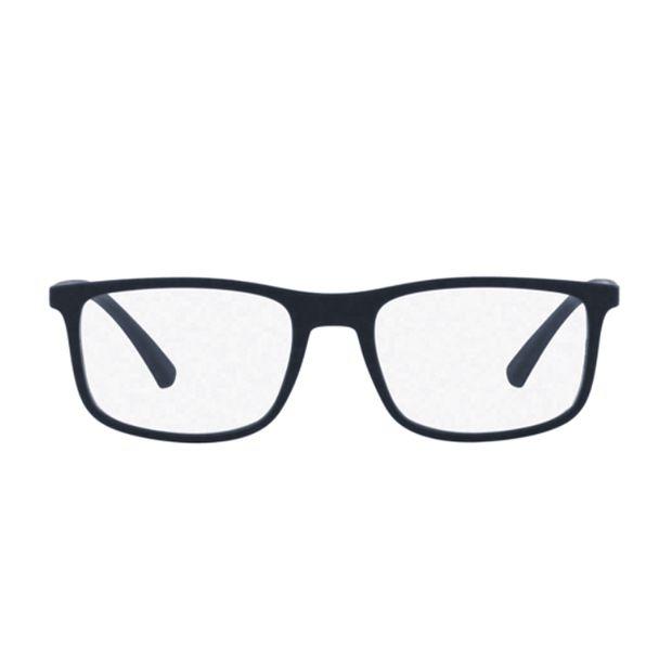 oculos_0003_Azul