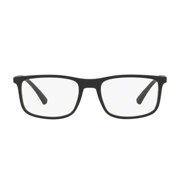 oculos_0014_Preto