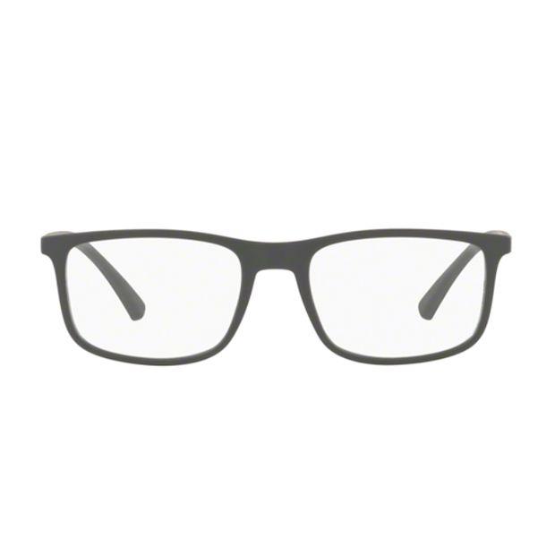 oculos_0008_Cinza