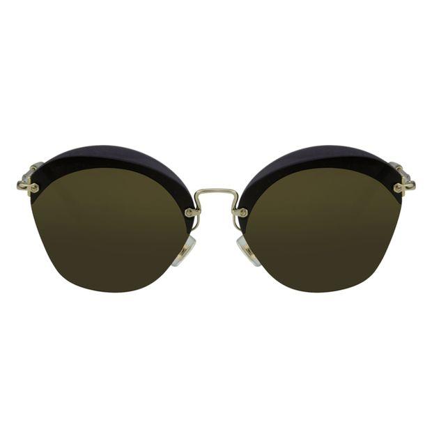 oculos_0002_00114-miumiu-1
