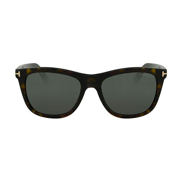 ea0fc3ffc Óculos de Sol