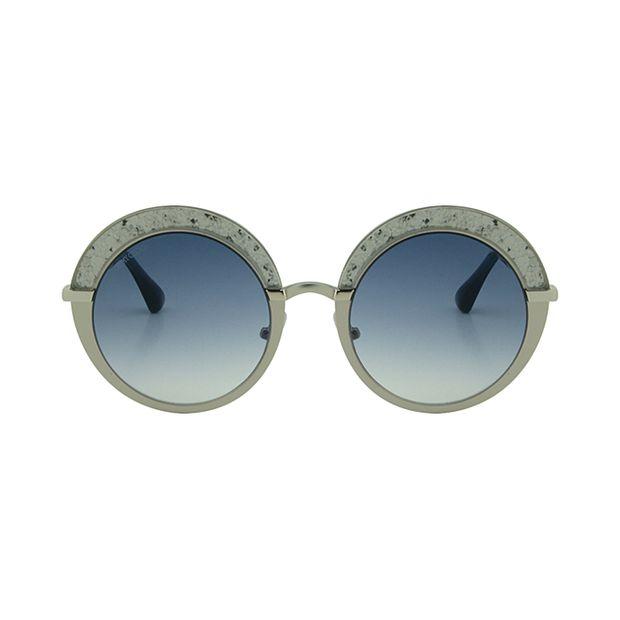 820b7d5db Óculos de Sol