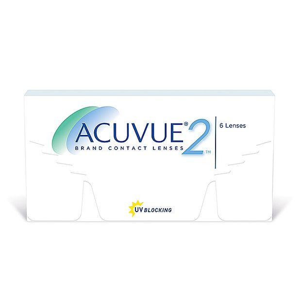oculos_0003_Packshot_ACUVUE-2_6pk_frontal-1-