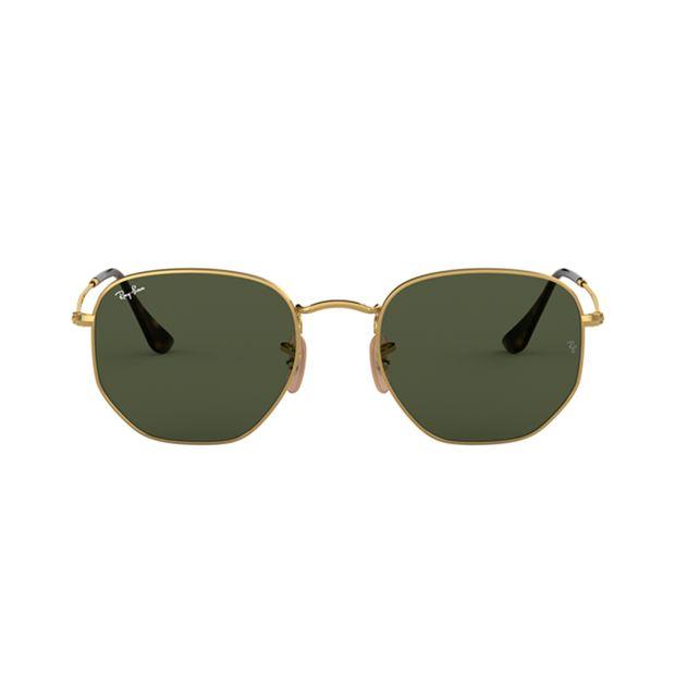oculos_0003_0RB3548NL__001_000A