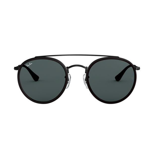 oculos_0002_0RB3647N__002_R5_000A