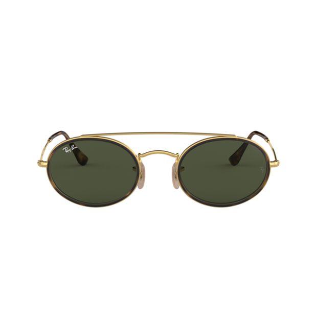 oculos_0002_0RB3847N__912131_000A