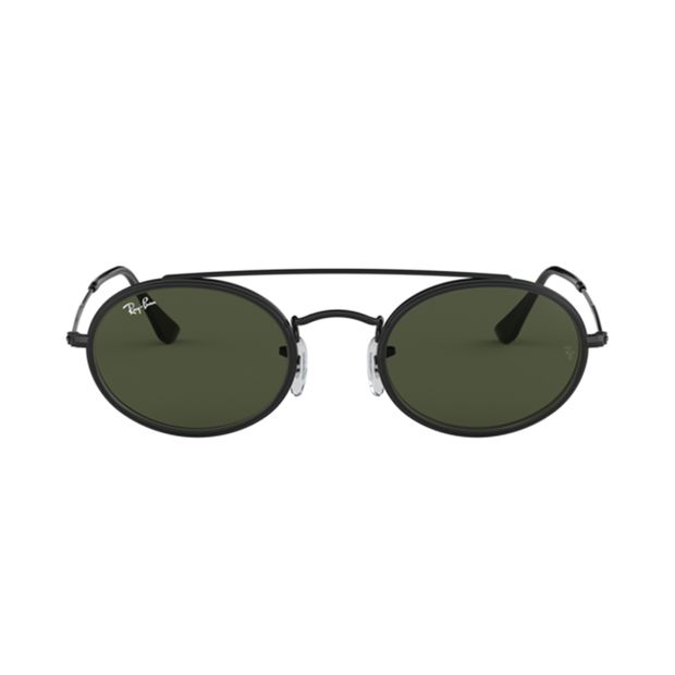 oculos_0003_0RB3847N__912031_000A