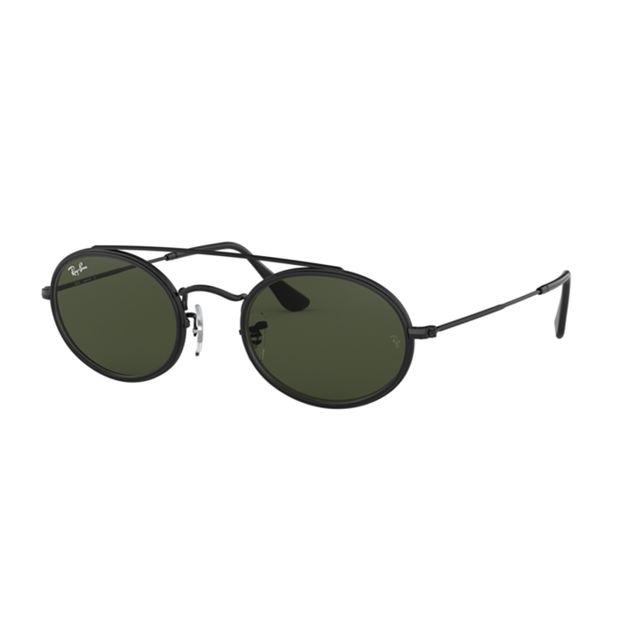 oculos_0002_0RB3847N__912031_030A