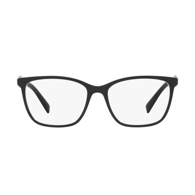 oculos_0002_0TF2175__8055_000A