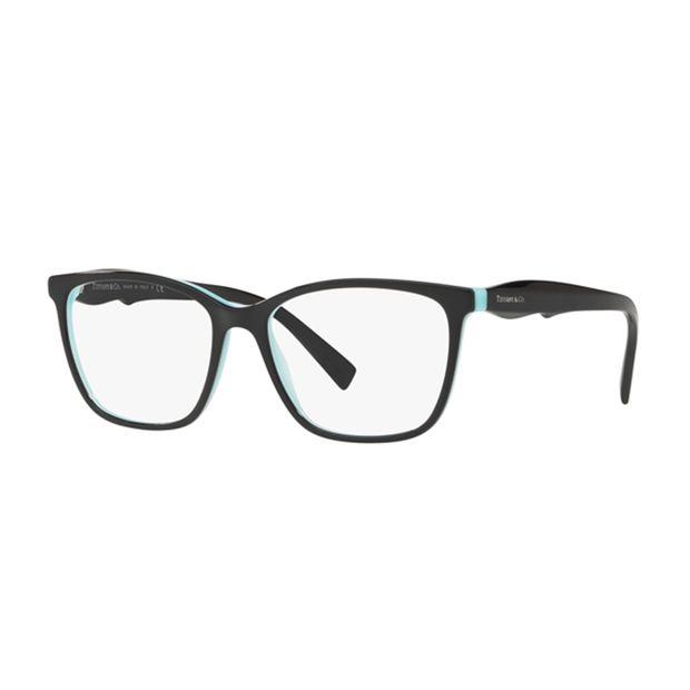 oculos_0001_0TF2175__8055_030A