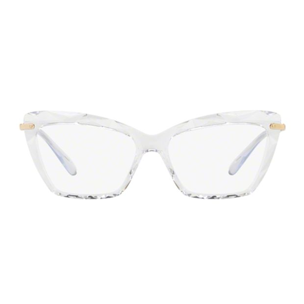 oculos_0004_0DG5025__3133_000A