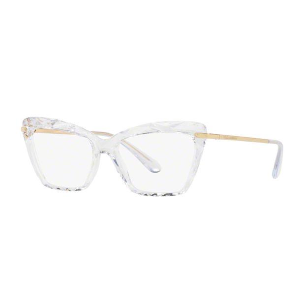oculos_0003_0DG5025__3133_030A