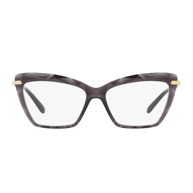 oculos_0000_0DG5025__504_000A