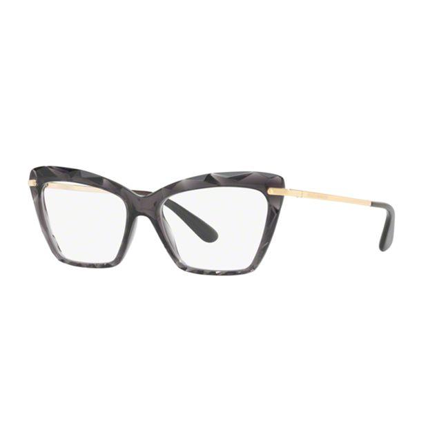 oculos_0003_0DG5025__504_030A