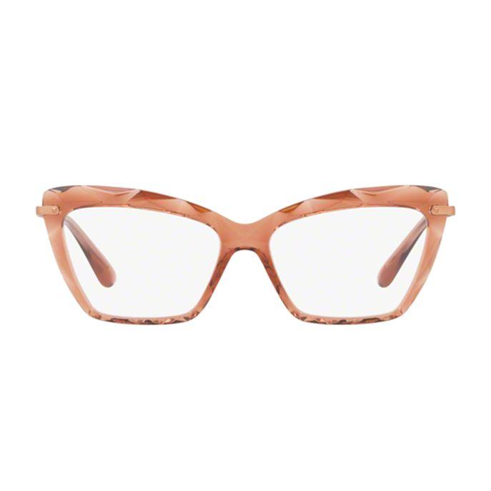 oculos_0002_0DG5025__3148_000A