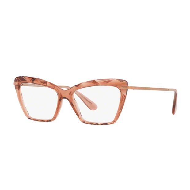 oculos_0001_0DG5025__3148_030A