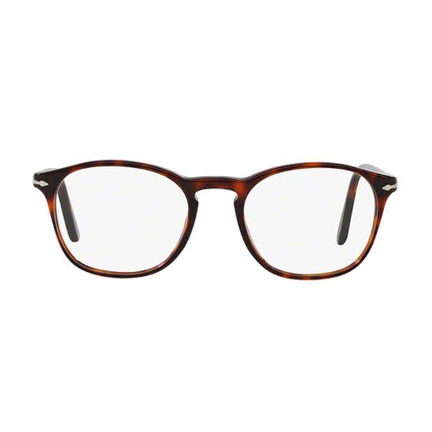 oculos_0001_0PO3007V__24_000A