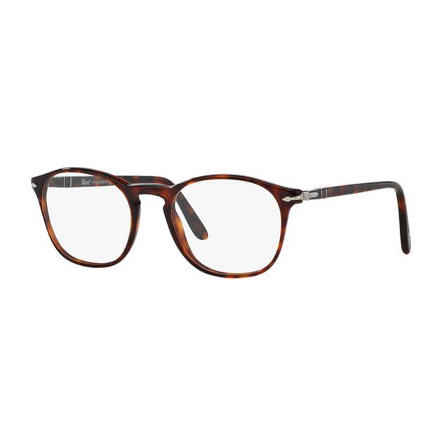 oculos_0000_0PO3007V__24_030A