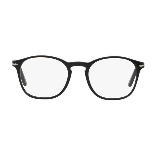 oculos_0002_0PO3007V__95_000A