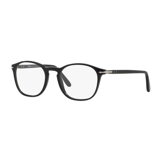 oculos_0001_0PO3007V__95_030A
