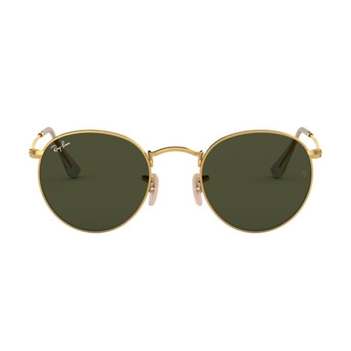 oculos_0002_0RB3447L__001_000A