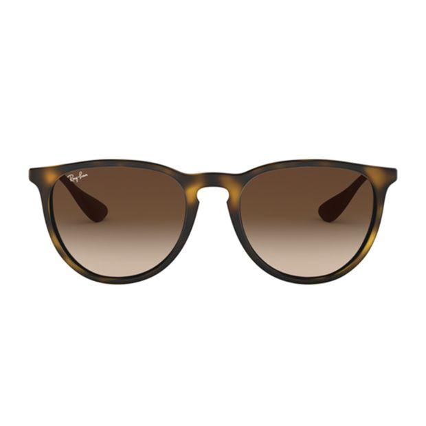 oculos_0001_0RB4171L__865_13_000A