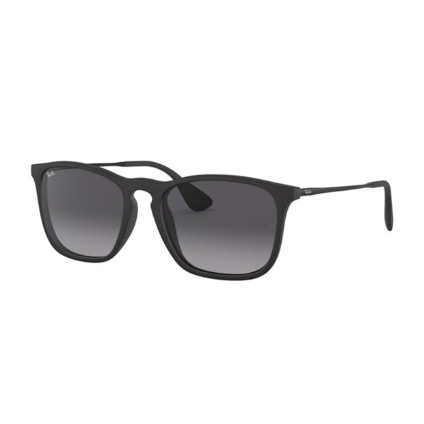 oculos_0001_0RB4187L__622_8G_030A