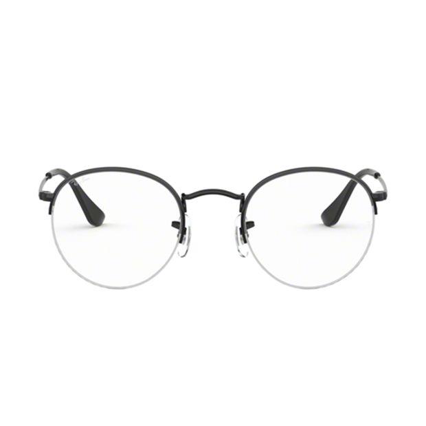 oculos_0001_0RX3947V__2509_000A