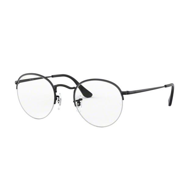 oculos_0000_0RX3947V__2509_030A