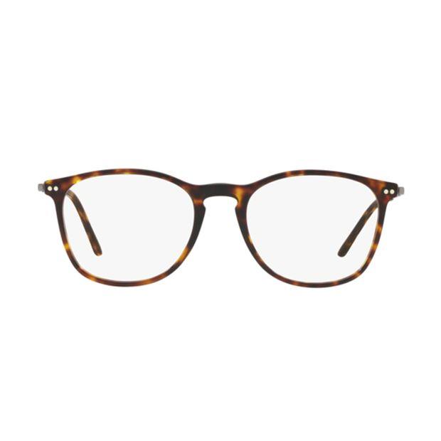 oculos_0002_0AR7160__5026_000A