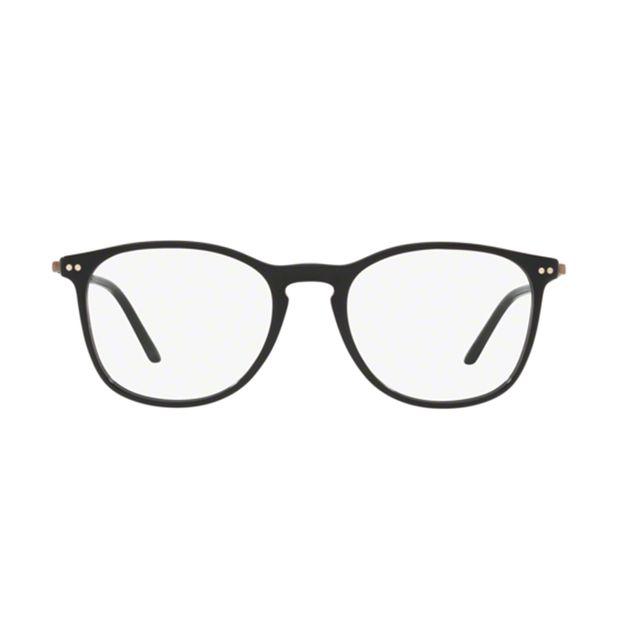 oculos_0003_0AR7160__5017_000A