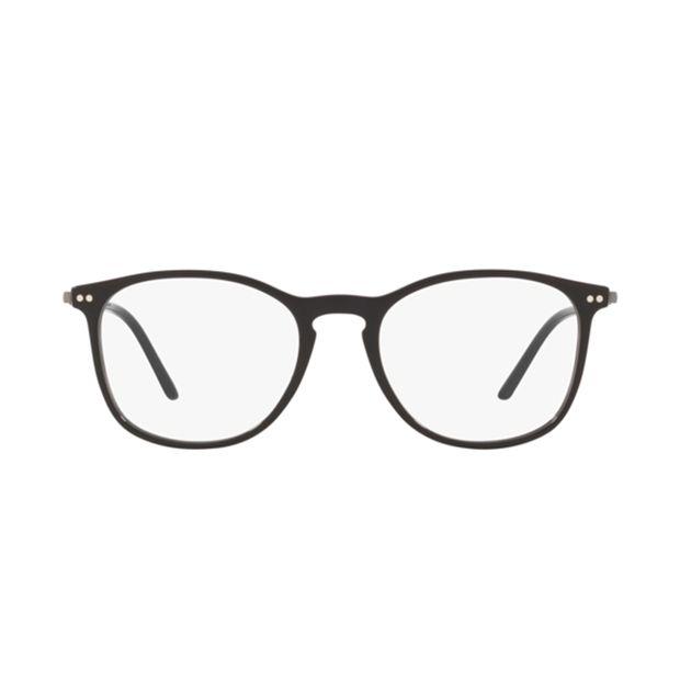 oculos_0002_0AR7160__5764_000A