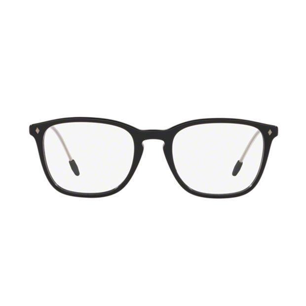 oculos_0002_0AR7171__5001_000A