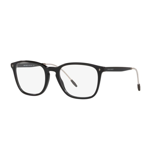 oculos_0001_0AR7171__5001_030A