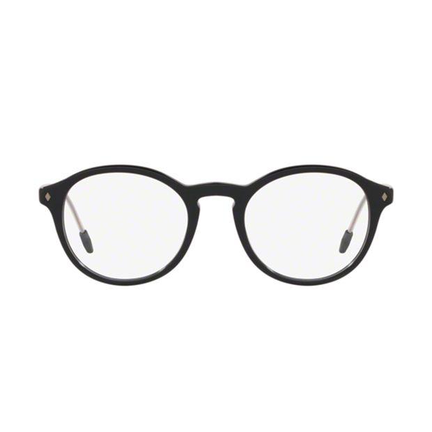 oculos_0002_0AR7168__5001_000A