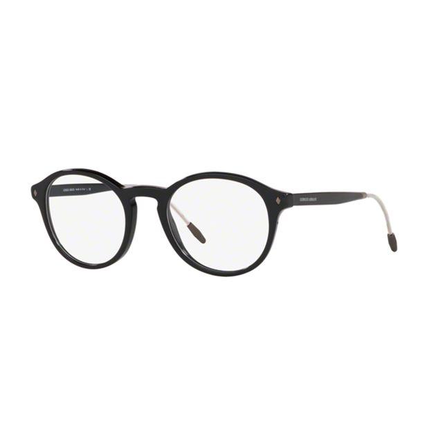 oculos_0001_0AR7168__5001_030A