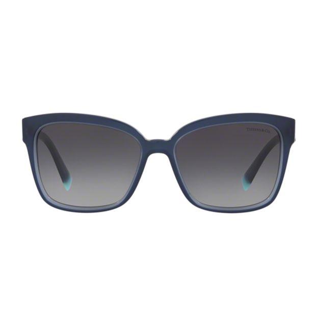 oculos_0002_0TF4162__82883C_000A