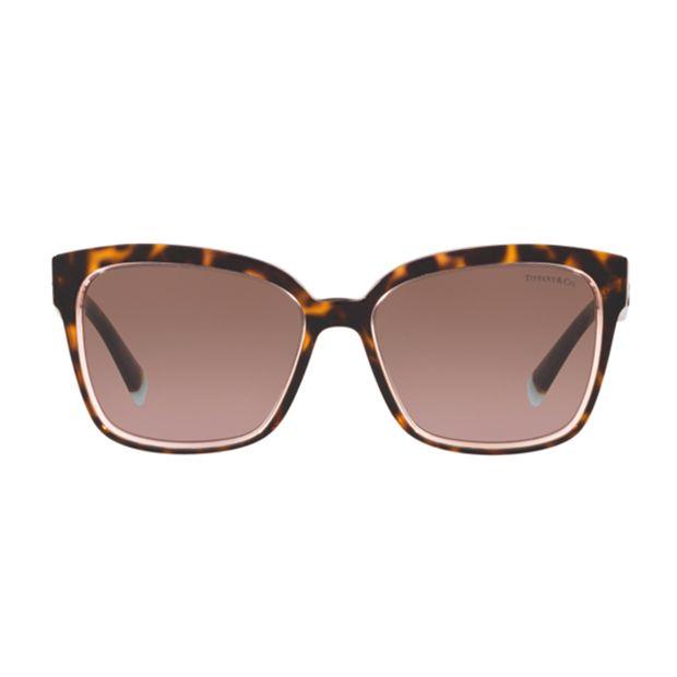 oculos_0002_0TF4162__82879T_000A