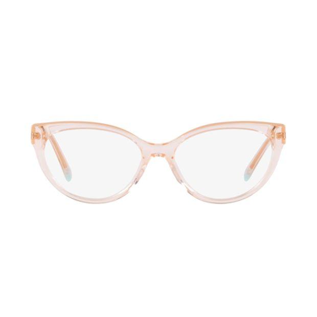 oculos_0002_0TF2183__8278_000A