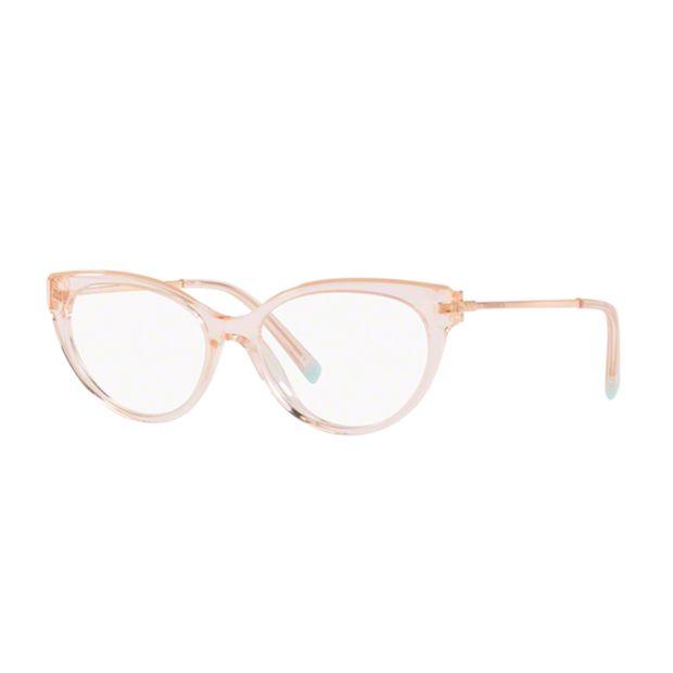 oculos_0000_0TF2183__8278_030A